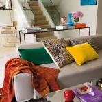 creative-ideas-in-spanish-apartment7.jpg
