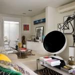 creative-ideas-in-spanish-apartment8.jpg