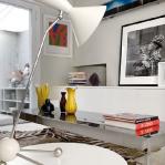 creative-ideas-in-spanish-apartment9.jpg