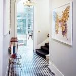 creative-ideas-in-english-apartment1.jpg