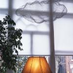 creative-ideas-in-english-apartment11.jpg