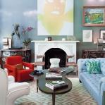 creative-ideas-in-english-apartment2.jpg