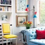 creative-ideas-in-english-apartment3.jpg