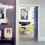 creative-ideas-in-english-apartment4.jpg
