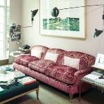 creative-ideas-in-english-apartment6.jpg