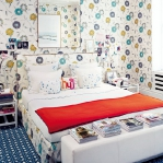creative-ideas-in-english-apartment7.jpg