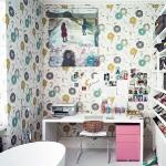creative-ideas-in-english-apartment8.jpg