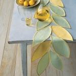 creative-leaves-decor-ideas-pattern12.jpg