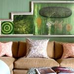 creative-leaves-decor-ideas-pattern15.jpg