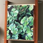 creative-leaves-decor-ideas-pattern18.jpg