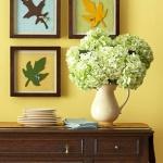 creative-leaves-decor-ideas-pattern19.jpg