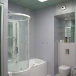creative-lighting-ceiling-bathroom3.jpg