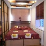creative-lighting-ceiling-bedroom2.jpg