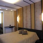 creative-lighting-ceiling-bedroom3-1.jpg