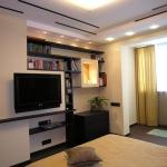 creative-lighting-ceiling-bedroom3-2.jpg