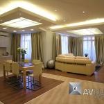 creative-lighting-ceiling-diningroom1-2.jpg