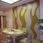 creative-lighting-ceiling-diningroom2-1.jpg