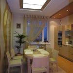creative-lighting-ceiling-diningroom2-2.jpg