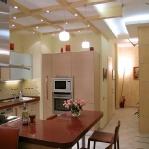 creative-lighting-ceiling-diningroom3-1.jpg