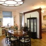 creative-lighting-ceiling-diningroom5.jpg