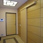 creative-lighting-ceiling-hall1.jpg