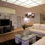 creative-lighting-ceiling-livingroom1.jpg