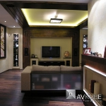 creative-lighting-ceiling-livingroom3.jpg
