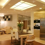 creative-lighting-ceiling1-1.jpg