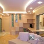 creative-lighting-ceiling2-2.jpg