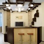 creative-lighting-ceiling3-1.jpg