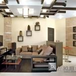 creative-lighting-ceiling3-2.jpg