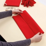 creative-napkin-folding-new-year-ideas-with-video1-1
