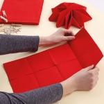 creative-napkin-folding-new-year-ideas-with-video1-2