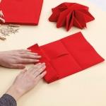creative-napkin-folding-new-year-ideas-with-video1-3