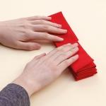 creative-napkin-folding-new-year-ideas-with-video1-4