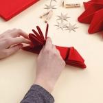 creative-napkin-folding-new-year-ideas-with-video1-5