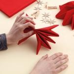 creative-napkin-folding-new-year-ideas-with-video1-6