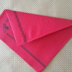 creative-napkin-folding-new-year-ideas-with-video2-2