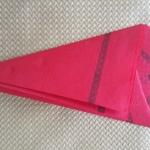 creative-napkin-folding-new-year-ideas-with-video2-3