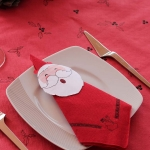 creative-napkin-folding-new-year-ideas-with-video2-4