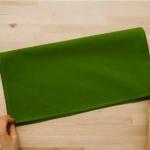 creative-napkin-folding-new-year-ideas-with-video3-1