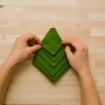 creative-napkin-folding-new-year-ideas-with-video3-10