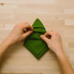 creative-napkin-folding-new-year-ideas-with-video3-12