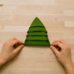 creative-napkin-folding-new-year-ideas-with-video3-13
