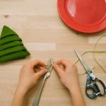 creative-napkin-folding-new-year-ideas-with-video3-14