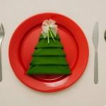 creative-napkin-folding-new-year-ideas-with-video3-16
