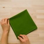 creative-napkin-folding-new-year-ideas-with-video3-2