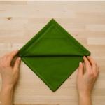 creative-napkin-folding-new-year-ideas-with-video3-3