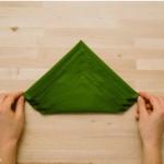 creative-napkin-folding-new-year-ideas-with-video3-4