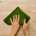 creative-napkin-folding-new-year-ideas-with-video3-5